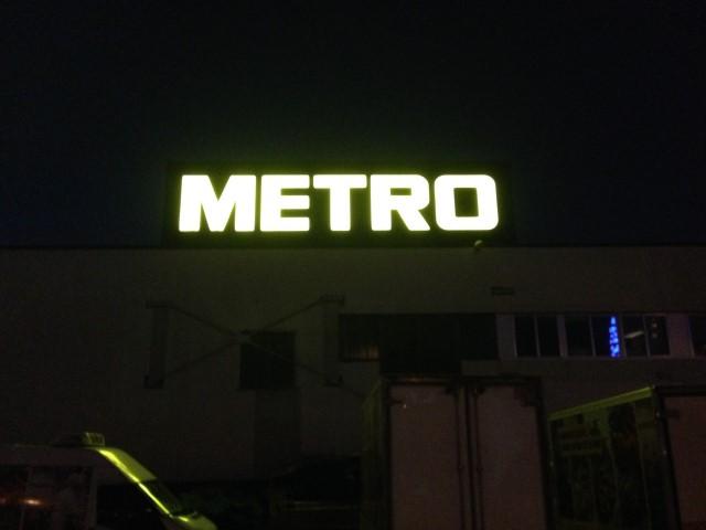 metro-gross-market-1